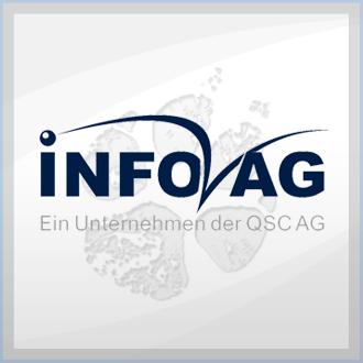 Info AG