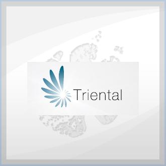 Triental