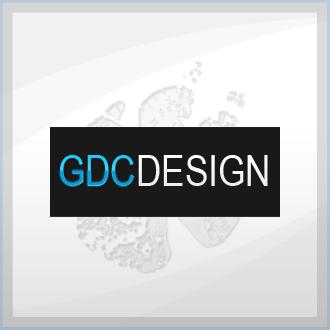 GDC-Design