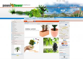 textilpflanzen.de