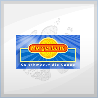 Morgenland